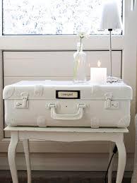 Diy Painting Bedroom Furniture Ideas Diy Bedroom Furniture Home Design Ideas