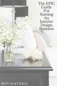 starting an interior design business how to sell interior design services that clients buy interiors