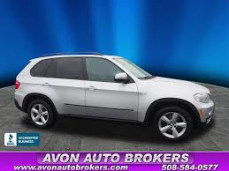 100 2009 bmw x5 xdrive48i owners manual 2012 bmw x5 reviews