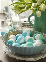 Pretty Easter Table Decorations by 237 Best Easter And Spring At The Beach Images On Pinterest