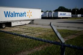 wal mart also needs a hq but don u0027t bother lobbying for it