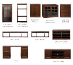 build your own logan modular components pottery barn