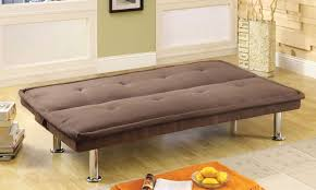 Leather Queen Sofa Bed by Refreshing Brown Sofa Bed Tags Sofa Bed Covers Sofa With Chaise
