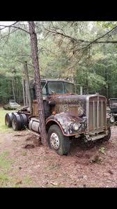 1323 best kenworth images on pinterest semi trucks big trucks