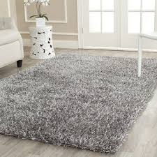 Large Grey Area Rug Grey Wool Carpet Teal And Grey Area Rug Charcoal Grey Area Rugs