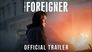 film foreigner 2016 the foreigner official trailer own it on digital hd now blu ray
