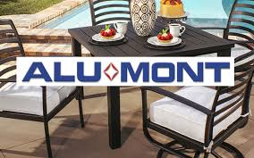 Patio Table Accessories St George Outdoor Living Patio Furniture In Southern Utah
