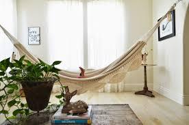 magnolia styles hang sit relax indoor hammock inspiration