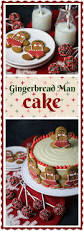 309 best images about gingerbread on pinterest gingerbread house