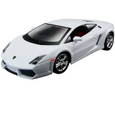 matchbox lamborghini diablo maisto metal model kit lamborghini gallardo lp560 4