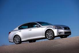 lexus gs 350 low tire 2014 lexus gs350 reviews and rating motor trend