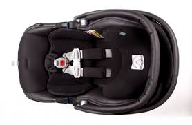 housse si e auto britax class primo viaggio sip 30 30 made baby products and toys