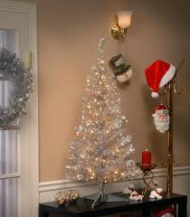 best artificial trees tree reviews 2014 uk