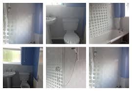simple design great basement remodeling checklist pdf home