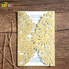 Cheap Wedding Invitations Packs Cheap Wedding Invitation Paper Choice Image Wedding And Party