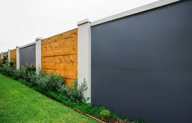 Backyard Feature Wall Ideas Textured Feature Wall Ideas For Your Backyard Modularwalls