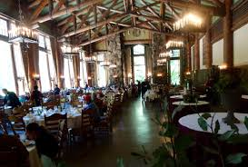 ahwahnee dining room yosemite lodge dining room with a stay at
