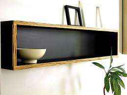 makeovers and cool decoration for modern homes handsome black