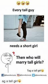 tall guy short girl meme guy best of the funny meme