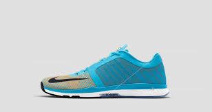 nike training shoes nike com