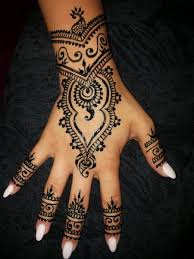 henna pulver kaufen best henna design ideas