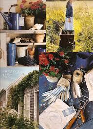 110 best ralph lauren images on pinterest ralph lauren home and