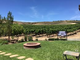 Temecula Winery Map Temecula Wineries The Ultimate Visitors U0027 Guide For 2017