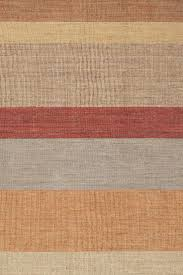 Dash And Albert Stone Soup Rug by 57 Best Rugs Images On Pinterest Area Rugs Dash And Albert And