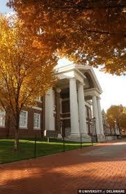 37 best university of delaware images on pinterest university of