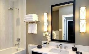Bathroom Makeover Ideas Simple Inexpensive Bathroom Makeover For Renters Surprising Cheap