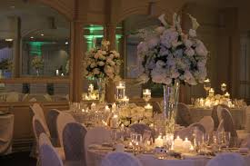 what you know before you book your wedding reception for