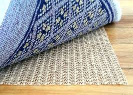 Pottery Barn Area Rugs Clearance Pottery Barn Rug Pad Lovely Pads For Hardwood Floors