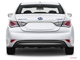 2011 hyundai sonata hybrid 2011 hyundai sonata hybrid prices reviews and pictures u s
