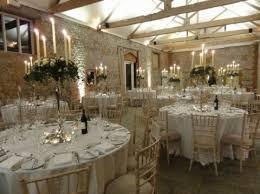 local wedding venues 40 best local wedding venues images on barn barn