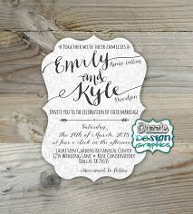 casual wedding invitations stylish casual wedding invitations casual wedding invitation