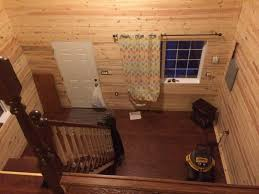 new here with 16x30 cabin small cabin forum cabin built need to anchor best option small cabin forum