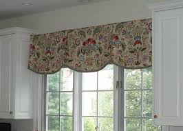 kitchen valance ideas kitchen valance ideas interior design