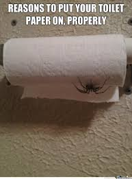 Toilet Paper Funny by Another Funny Meme Click On The Picture To See Hundreds More