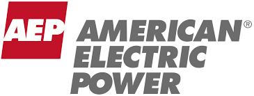 light company in cleveland ohio american electric power wikipedia