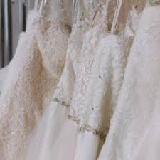 wedding dress donation bridal bulk donation at tacoma boutique brides for a