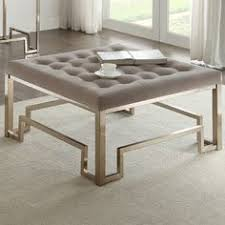 lucite coffee table ikea resemblance of amazing lucite coffee table ikea furniture