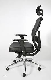 fauteuil bureau recaro chaise chaise de bureau recaro inspirational siege bureau but siege