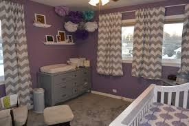 Purple And Gray Bedroom Ideas - bedroom design grey and white living room purple and grey bedroom