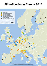 Where Is Brussels Belgium On A Map The Bio Based Industries Consortium Bio Based Industries Consortium