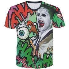 funny halloween t shirts online get cheap t shirt uniform aliexpress com alibaba group