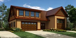garage plan 76029 at familyhomeplans com