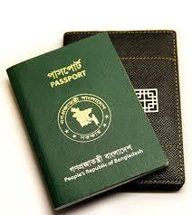 bangladesh passport renewal in china faqs