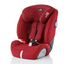 syst e isofix si e auto isofix child car seats buy at kidsroom car seats