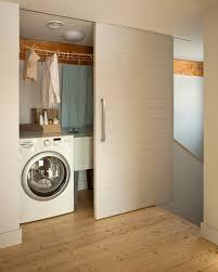 Contemporary Laundry Room Ideas Laundry Room Design Ideas Laundry Shoppe
