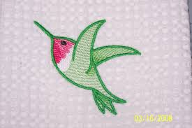Kitchen Embroidery Designs The Stitchery At Windy Ridge Embroidered Kitchen Towels